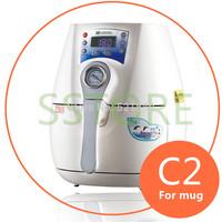ST-1520 3d sublimation vacuum machine C-2  sublimation mug cheap heat press Thermal transfer mug printer machine sublimated mug