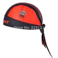 2013 Popular Cycling  Headband Wear Bike Head Scarf simple head used