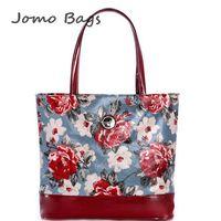 2014 Top sale Women Handbag  High Quality Woman printing leather Handbags Messenger Bags Ladies Shoulder Cross Bag Totes z2866