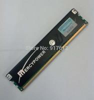 FREE SHIPPING Mercypower 2GB 240-Pin DDR3 1333 PC3-10600 Desktop RAM Memory with Heatsink