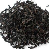 Da Hong Pao Big Red Robe Wuyi Oolong Tea Rock Tea (250g)
