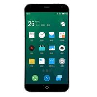 "Original Meizu MX4 meizu-mx4 Pro 4G LTE  MTK6595 Octa core 5.36"" 1920x1152 2GB RAM 16GB ROM 20.7MP Camera 3100mAh GPS Flyme 4 Z#"