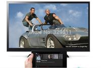 Hotsale ! 20pcs/lot  VSMART V5ii EZCast miracast Chromecast Ipush Tv Projector Share EZCast Support Windows Mac OS iOS Android