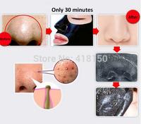 Pilaten Nose Face Blackhead Remover Mask Deep Cleansing Black Head EX Pore Strip