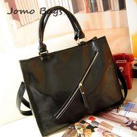 2014 Women Handbag lady High Quality  winter bag Woman PU Leather Handbags Messenger Bags  Ladies Shoulder Cross Bag Totes z2869