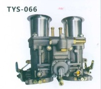 Guarantee 2 years,WEBER 44IDF Carburetor +Express service, wholesale and retail