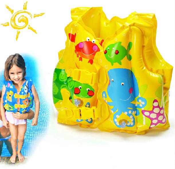 Accessoire de jeux pour piscine - Achat / Vente jeux et