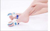feet care tool  thumb hallux valgus orthosis toe separator corrective Straightener Bunion Splint braces & supports Pain Relief
