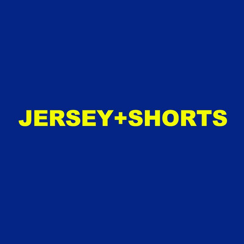 Freeship 14/15 men soccer Link football club jersey + pants(China (Mainland))