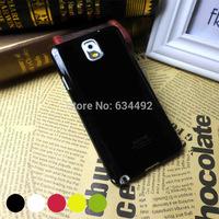 SGP Hard Case for Samsung Galaxy Note 3 N900 N9000 N9005 Back Cover K20243
