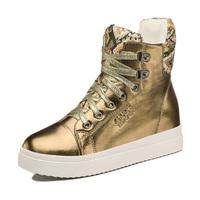 Free shipping guciheaven 8050 girl leisure flats women sneakers sport shoes lady leisure shoes running travel climbing  shoes