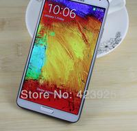 "1:1 5.7"" 2G RAM Note3 NoteIII N9000/N9002 MTK6592 Octa Core MTK6589/MTK6582 Android 4.3 Mobile Phone 1920*1080 13MP"