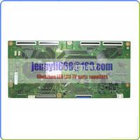 original 1-883-893-11  KDL-46HX720 KDL-55EX72  t-con Logic board