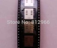 10pcs/lot,Original new for Motorola Atrix 2 MB865 ME865 sim card reader holder solt module,free shiping