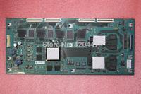 original  KDL-52Z4500 1-878-090-11  LTY520HH01  t-con Logic board