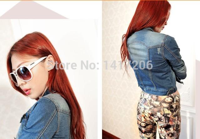 White Washed Denim Jacket White Washed Jeans Denim