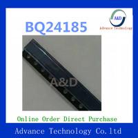 For S&Ern MT15 LT15 X12 USB IC BQ24185