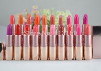 2014 Factory Direct!60 Pieces/Lot New Makeup Rihanna RiRi Hearts Lipstick/Lip Balm!3g