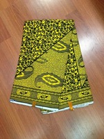2014 Free shipping hot selling African designs Fabric!dutch wax print, 100% cotton wax fabric!super wax print fabric