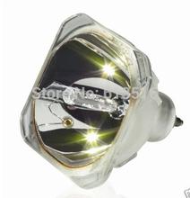lampada del proiettore tv lampadina xl - / xl2400 lampada per sony kf - 50e200a / kf - e50a10 / kf - e42a10 / kdf - 46e2000 / kdf - 50e2000 / kdf - e42a11(China (Mainland))