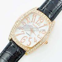 2014 New Rhinestone design Watches  Leather Quartz Watches gogo 944 Rhinestone Wristwatches Fashion Wristwatches Dropship