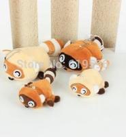 leather keychain panda pandent cute widget wholesale price