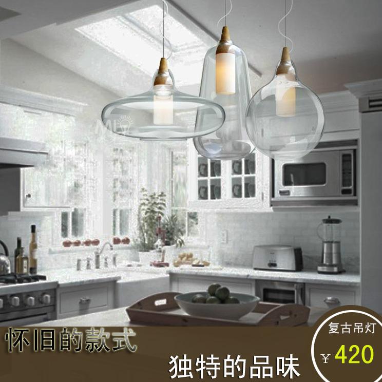 [ Mi Luolan ] curve ABC bedroom, living room chandelier lighting minimalist modern restaurant [ 8062 ](China (Mainland))