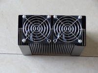 New arrival, Zeus Scrypt Miner Litecoin Miner 3.6M digging Litecoin!  Without PSU!