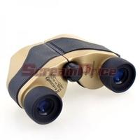 80x120 Spotting Scope Binocular Reviews Telescope for Birding Hunting Travel pop