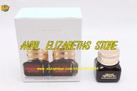 24 SET /LOT New Arrival Advanced Night Repair Eye Essence 15ML+15ML Synchronized Complex II Free Shipping Good