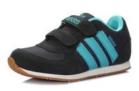 2014 children sneakers brand running shoes for boys girls children's shoes