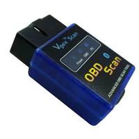 ELM 327 blueteeth 2.0 Car diagnostic tool obd2 CY-B06