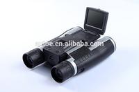 FS608R Binoculars / Full HD 1080P Binoculars / Digital Camera Binoculars Telescope avp028aa