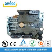 722.6 valve body for transmission parts(AT.AMT.DSG.CVT)