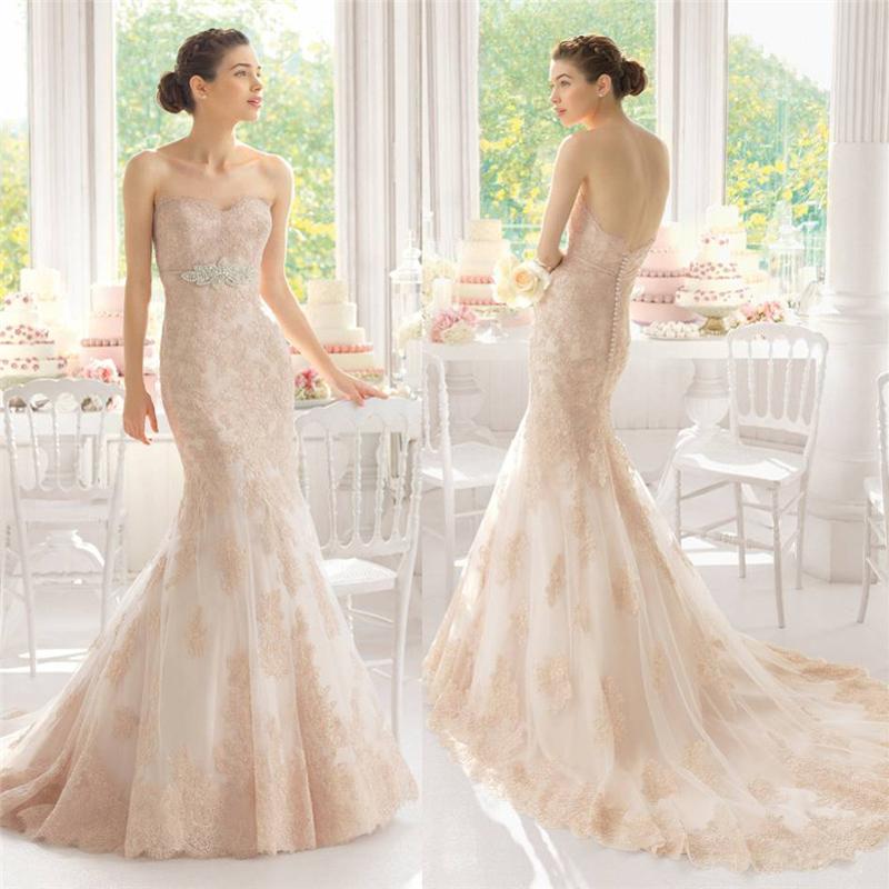 Do Wedding Dresses Sell On Craigslist 5