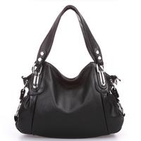 Famous Desingers fashion women bags handbag lady pu handbag leather Lady messenger bags Totes bolsas femininas couro PL369#69