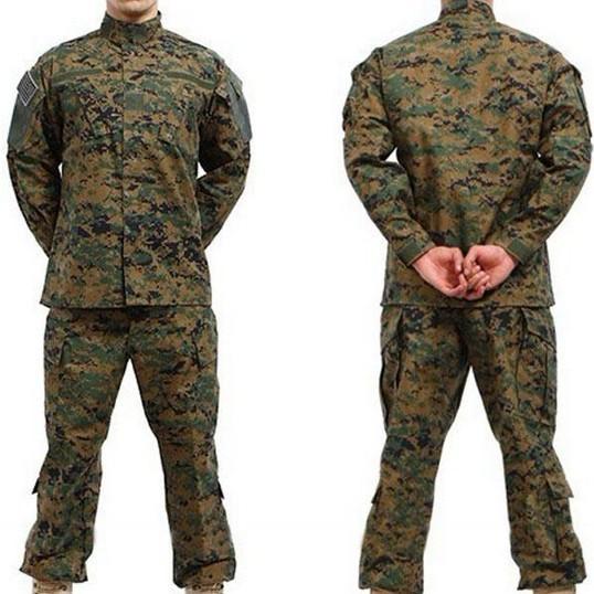 Military Uniform Shop 89