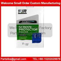 Symbol MC9060 collecter Screen protector