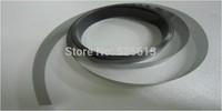 sensor tape for YH-1658 eco solvent printer