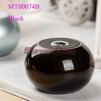 4 Option Colors BL-205 Bluetooth Super Bass Speaker Receive Calls Function