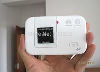 Huawei E5375 LTE TDD FDD1800/2100/2600Mhz 1900/2300/2600Mhz