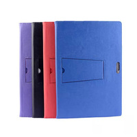 """For Microsoft Surface Pro 3 12""""  Tablet + Stylus Stand PU Leather Folio Case Cover"""