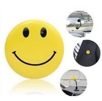 MP3 Mini Smile Face Button Hidden Camera DV DVR 1280 * 960 Mini Pinhole Camera Video PC DigitaL Car Camcorder