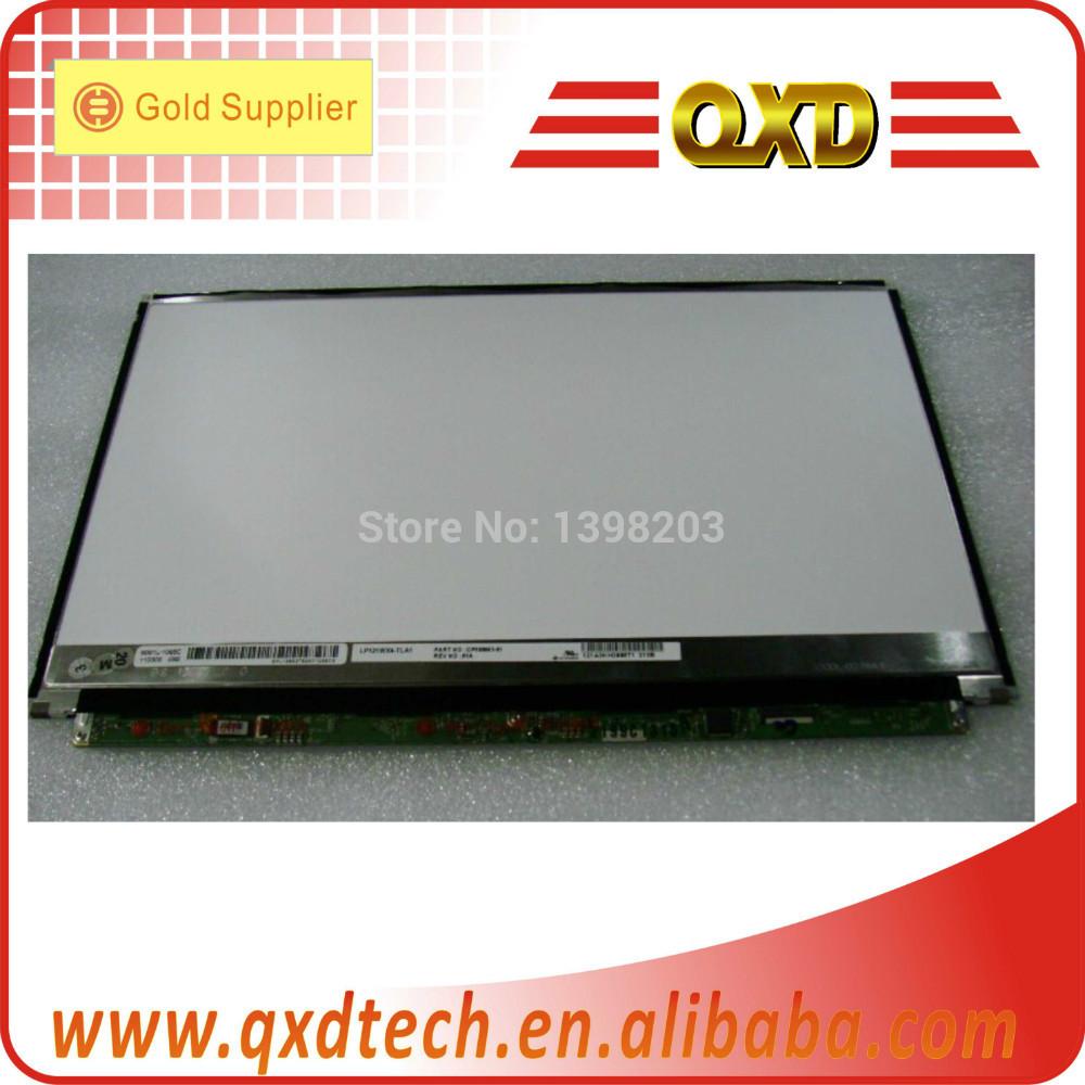 "Grade A+ 12.1"" LP121WX4 TLA1 LP121WX4 (TL)( A1) Laptop LCD Screen WXGA+ 1280*800(China (Mainland))"