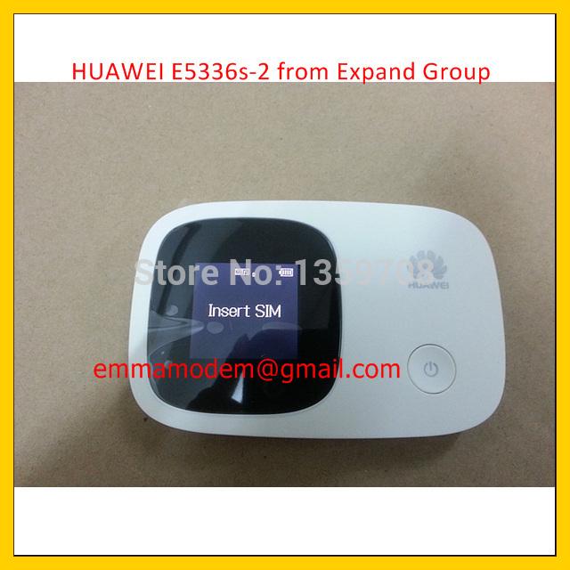 Маршрутизатор HUAWEI E5336 3G WiFispot altv da 973 gps в украине