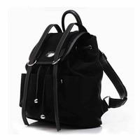 backpack womens oxford waterproof bag female school bags teenager kanken students bag