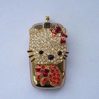 RED MINI N113 phone Unlocked mobile phone Quad Band singl SIM MP3 cell phone