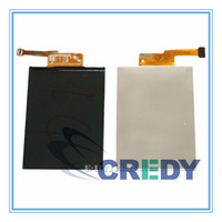 For LG e610 Optimus L5 LCD Screen Display Pad Replacement