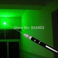5mw 10mw 50 mw 100mw 200mw 500mw 1000mw 2000mw Cheapest Green Laser Pen Laser Pointer Laser Light Free Shipping