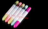 1X Nail Art Polish Corrector Pen Remove Mistakes +3 Tips